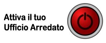 Uffici arredati roma eur for Uffici arredati bologna