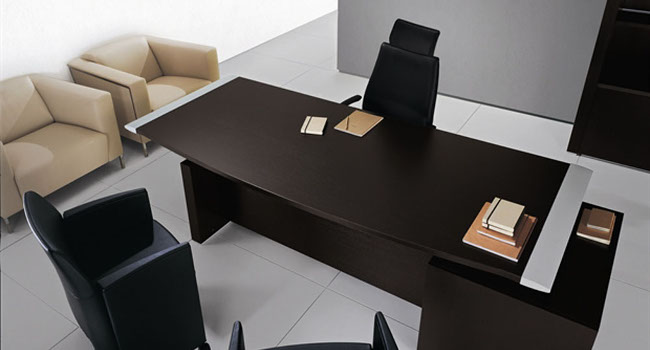 Uffici arredati uffici temporanei ufficio virtuale for Ufficio virtuale