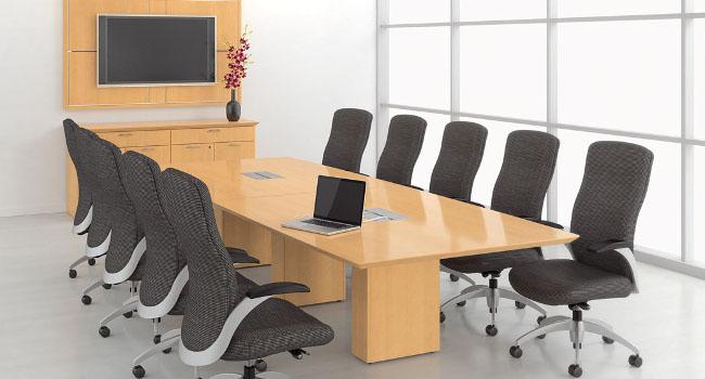 Ufficio A Ore Torino : Uffici arredati uffici temporanei ufficio virtuale affitto