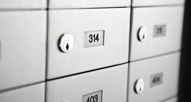 Uffici arredati uffici temporanei ufficio virtuale for Domiciliazione legale