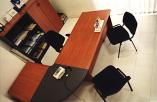 Creare l'ufficio perfetto