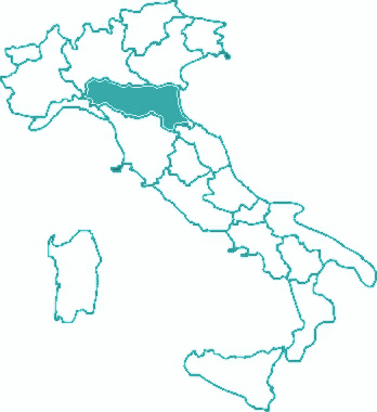 Uffici arredati bologna affitto ufficio bologna uffici for Uffici arredati bologna