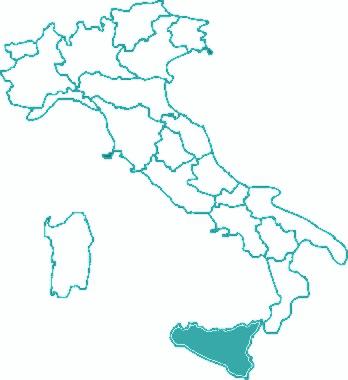 Uffici arredati sicilia affitto ufficio catania palermo for Bivani arredati in affitto a palermo