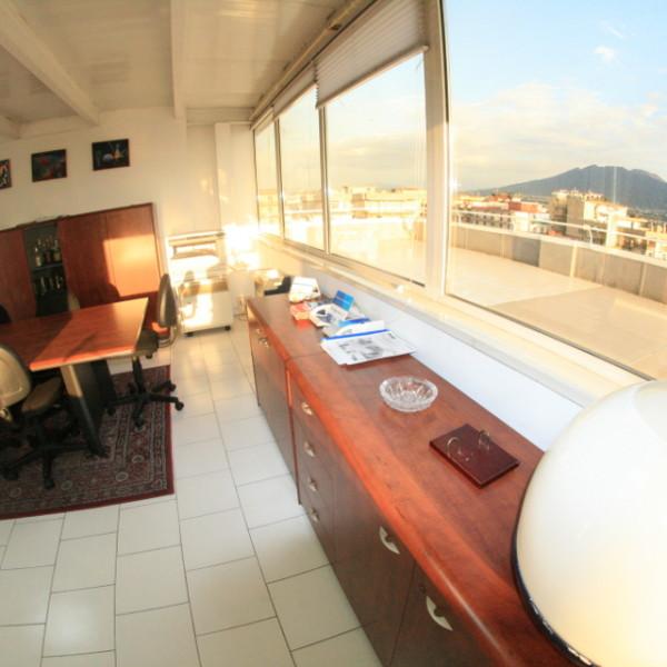 sala riunioni panoramica napoli € 69 00 iva esclusa sala riunioni ...