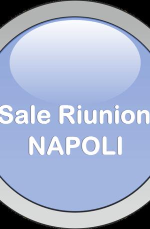Sale riunioni Napoli