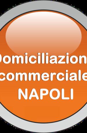 Domiciliazione commerciale Napoli