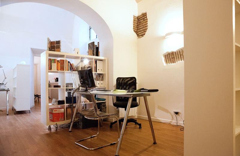 ufficio arredato roma centro quirinalis uffici