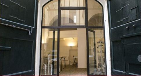 ufficio virtuale roma centro uffici
