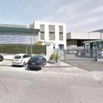Incubatore imprese Napoli