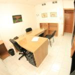 Napoli Startup Lab incluso fibra 100 mega e parcheggi € 200