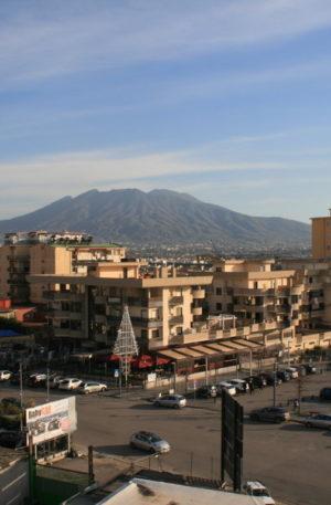 Napoli studio location per riunioni e incontri di lavoro