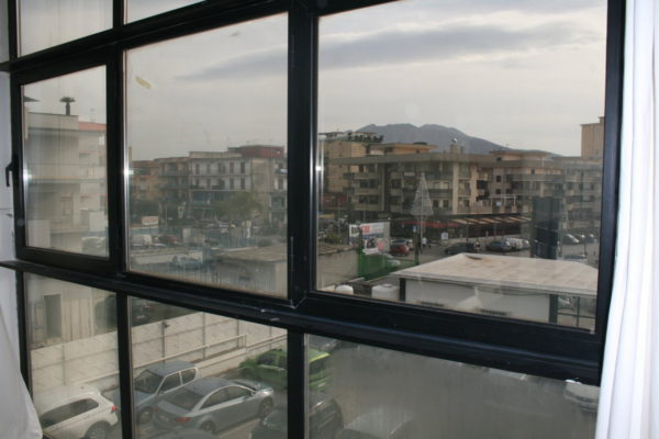 Napoli affitto locali scuola formazione