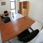 Casalnuovo di Napoli affitto ufficio con sala riunioni parcheggi da €200 mese