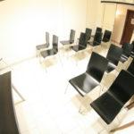 Noleggio sala riunioni eventi Casalnuovo di Napoli