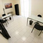 #Napoli #affitto #locale #attrezzato #pronto all'uso con parcheggio €200 mese