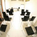 Noleggio sala riunioni eventi Napoli