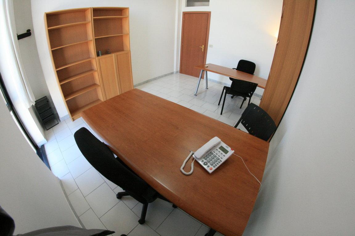 Affitto laboratorio Napoli