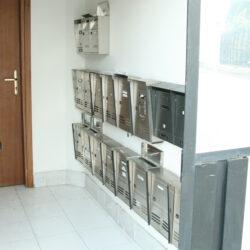 Domiciliazione sede legale e casella postale