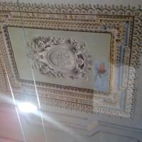 Ufficio Virtuale nel Centro di Roma