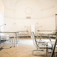 Ufficio Arredato nel Centro di Roma fino a 8 postazioni