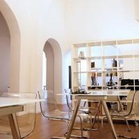 Coworking per professionisti nel Centro di Roma